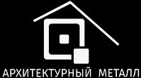 Квадрат Строй