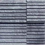 Фиброцементные плиты (другое)6