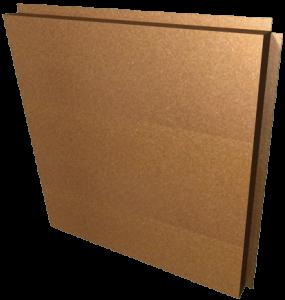 Металлокассета покрытие-металлик1