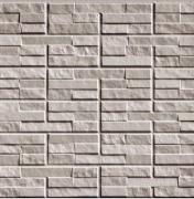 Фиброцементные плиты (камень)6