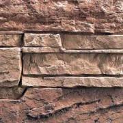 Фиброцементные плиты (камень)4