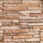 Фиброцементные плиты (камень)5