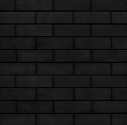 Клинкерная плитка Ronson_black