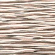 Фиброцементные плиты (другое)3