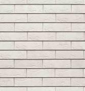 Фасадный клинкер WhiteHills NorwichBrick F370-00