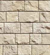Фасадный клинкер WhiteHills Chinon F410-10