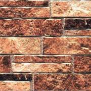 Фиброцементные плиты (камень)3